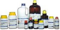 Laboratory Reagents Of Lr And Ar Grades