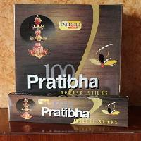 Pratibha Incense Sticks