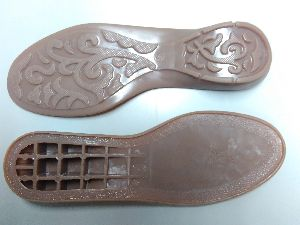 Women Tpr Sandal Sole