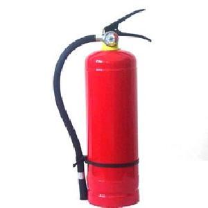 ABC Type Fire Extinguisher