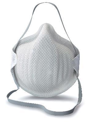 Ffp Nose Mask
