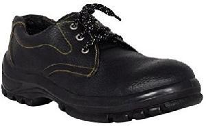 Acme PU Single Density Shoes