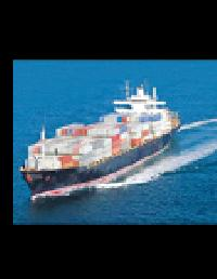 Marine Insurance Service, General Insurance Service
