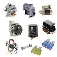 Auto Electrical Part