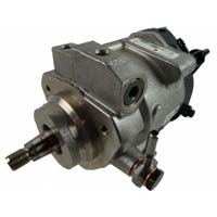 Car CRDI Pump