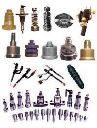 Fuel Injection Pumps Parts