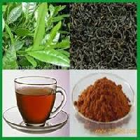 Instant Tea Powder
