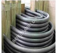 Alloy Steel Seamless U- Tubes
