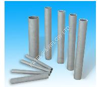 Stainless Steel Honed Tubes Suppliers, Manufacturers