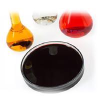 Oleo Resin Paprika, Black Pepper, Capsicum