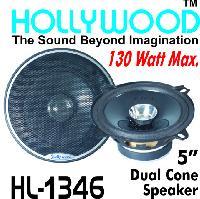 Car Speaker 1346