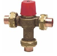 Thermal Control Valve