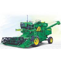 Harvester Combine Wheels