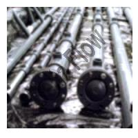 George Fischer Piping Systems