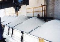 Icumsa 45 White Sugar