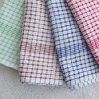 Cotton Kitchen Towels Suppliers