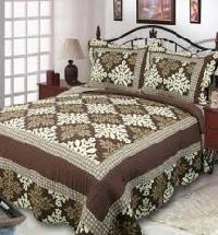 Printed Cotton Quilts