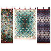 Tapestry Rugs