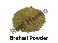 Brahmi Powder