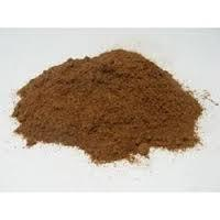 Red Henna Powder