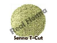Senna  T Cuts