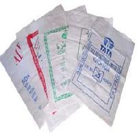 Pp Bags
