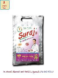 Suraj's Femicare (leucorrhoea Care Herbal Powder)
