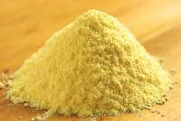 Maize Fine Flour