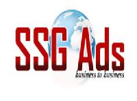 Online Business Directory, Business Service