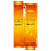 Perfume Agarbatti