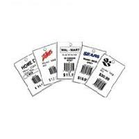 Hang Tags Manufacturers Suppliers Amp Exporters In India