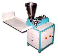 automatic incense making machine