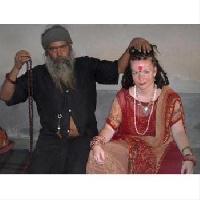 Vashikaran Specialist, Astrology Service