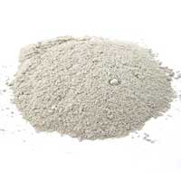 Natural Bentonite Powder