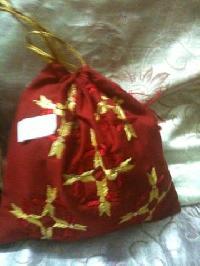 Shagun Potli Bags