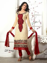 Karachi Suits