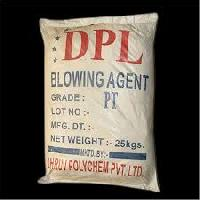 Blowing Agents