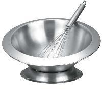 Whip Bowl