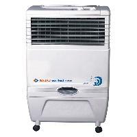 Bajaj Room Coolers