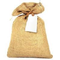 Wheat Bags