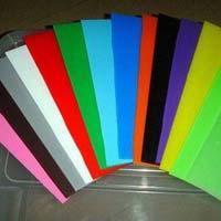 Sunpack Printing Sheets
