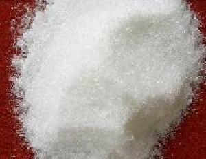 Ephedrine Crystal Powder