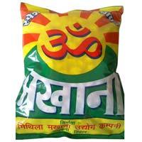 Om Makhana