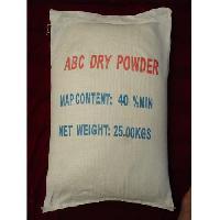 Abc Dry Powder