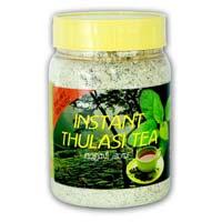 Instant Thulaasi Tea 150g