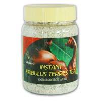 Instant Tribulus Tea 150g