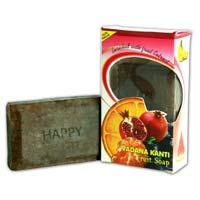 Vadanakanthi Fruit Soap