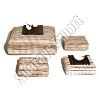 Banana Fibre Products