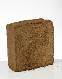 Soil Conditioner Coco Peat Block
