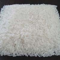 10% Broken Long Grain Raw White Rice